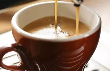全国最好的咖啡培训学校—咖啡师就业前景分析