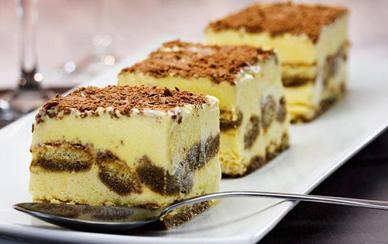 乳酥蛋糕的做法
