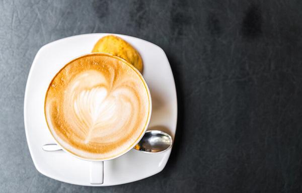 咖啡师培训学费多少