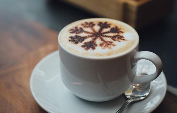 欧米奇咖啡